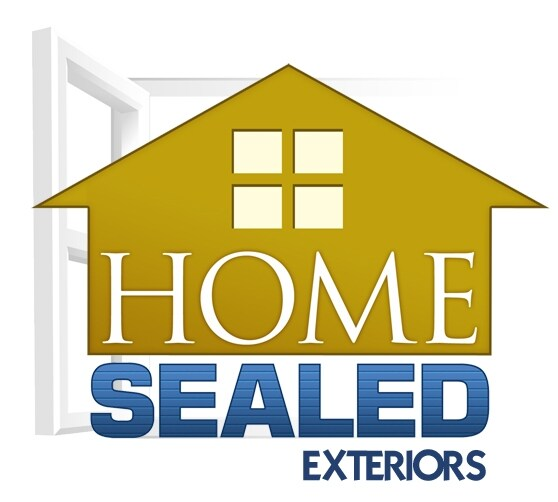 Homesealed Exteriors Llc Reviews New Berlin Wi Angie S List